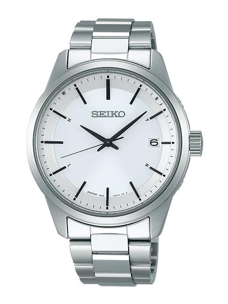 【送料無料】[SEIKO/セイコー][SEIKO SELECTION/セイコーセレクション]SBTM251