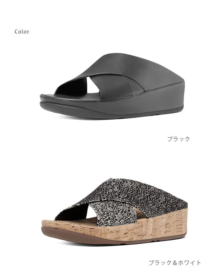 dd74e5cf539 TM FITFLOP fit flop Keith TM KYS sandal review discount! Genuine 2014  spring summer new technology midsole with! Comfort of the highly addictive