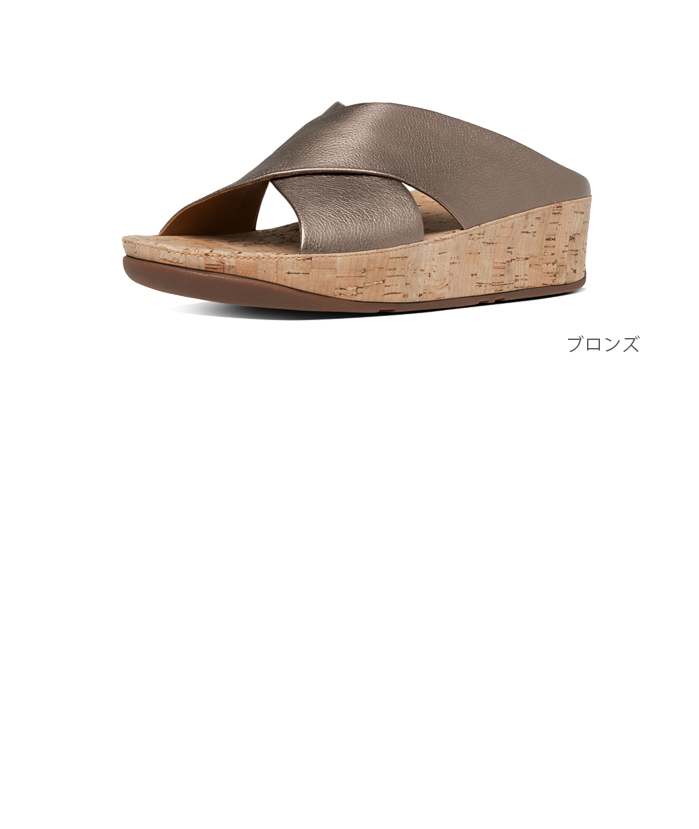 2e0d9ea5a Fitting FLOP Keith slide sale FITFLOP KYS Slide 2017 new work regular  article 697597 682289 in the spring and summer