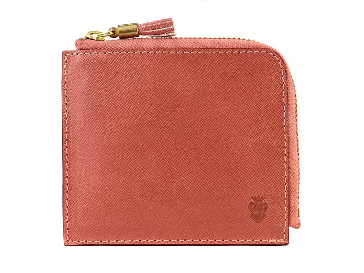 Felisi フェリージ コインケース 968SI メンズ レディース レザー 財布 0019 Antique Pink アンティークピンク 【送料無料 並行輸入品】