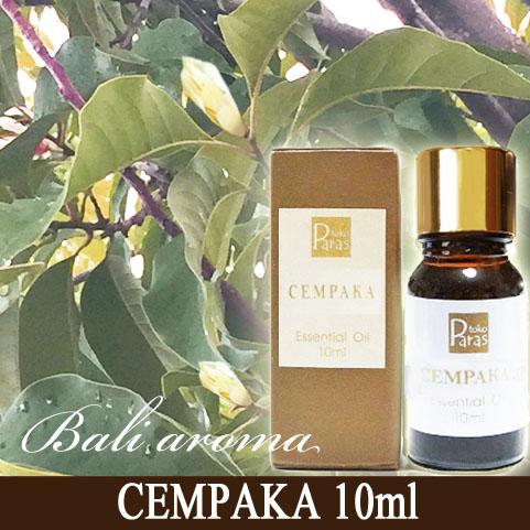 圣洁的巴厘岛巴厘岛精油和精油和香薰油,香气高质量芳香疗法店睡香气芬芳巴厘岛花香 10 毫升 / 香木天然芳香精油