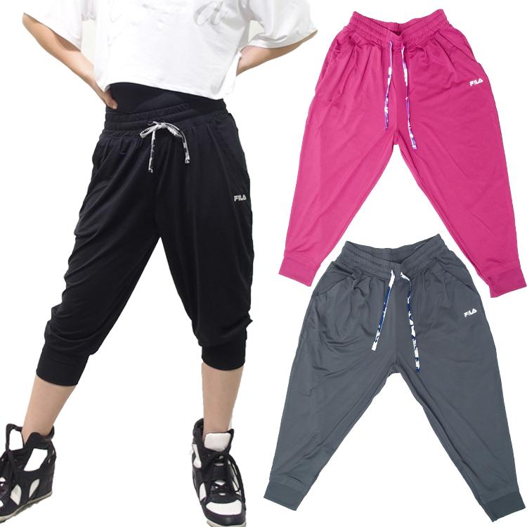 FL9077/ Dancewear / / dance pants / Zumba wear /ZUMBA / dance costumes hip  hop / running / zunbauea / ritmos / ladies