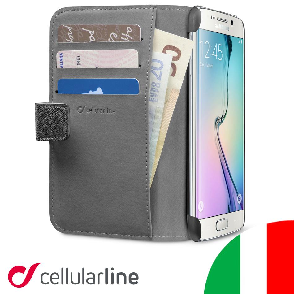 samsung s6 cases wallet