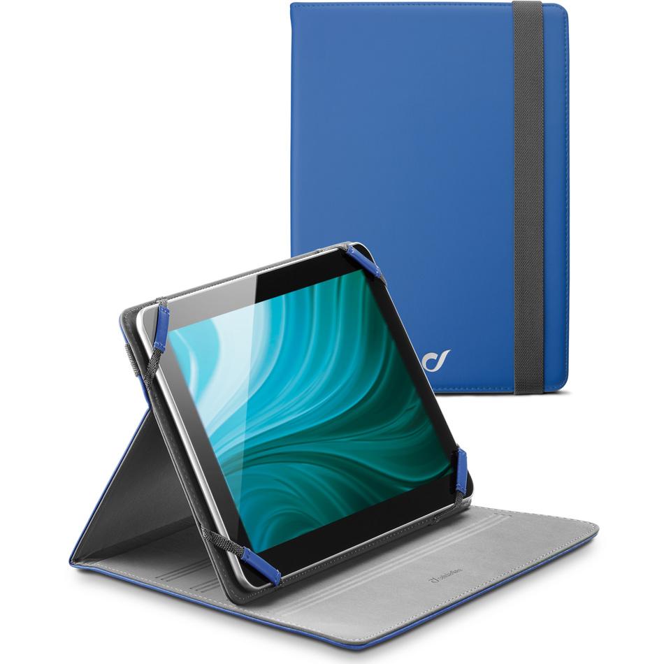 平板电脑案件为 8 英寸平板电脑 10 英寸平板电脑 10.1 蜂窝电话线路智能手机和平板电脑平板电脑配件平板电脑覆盖和案例