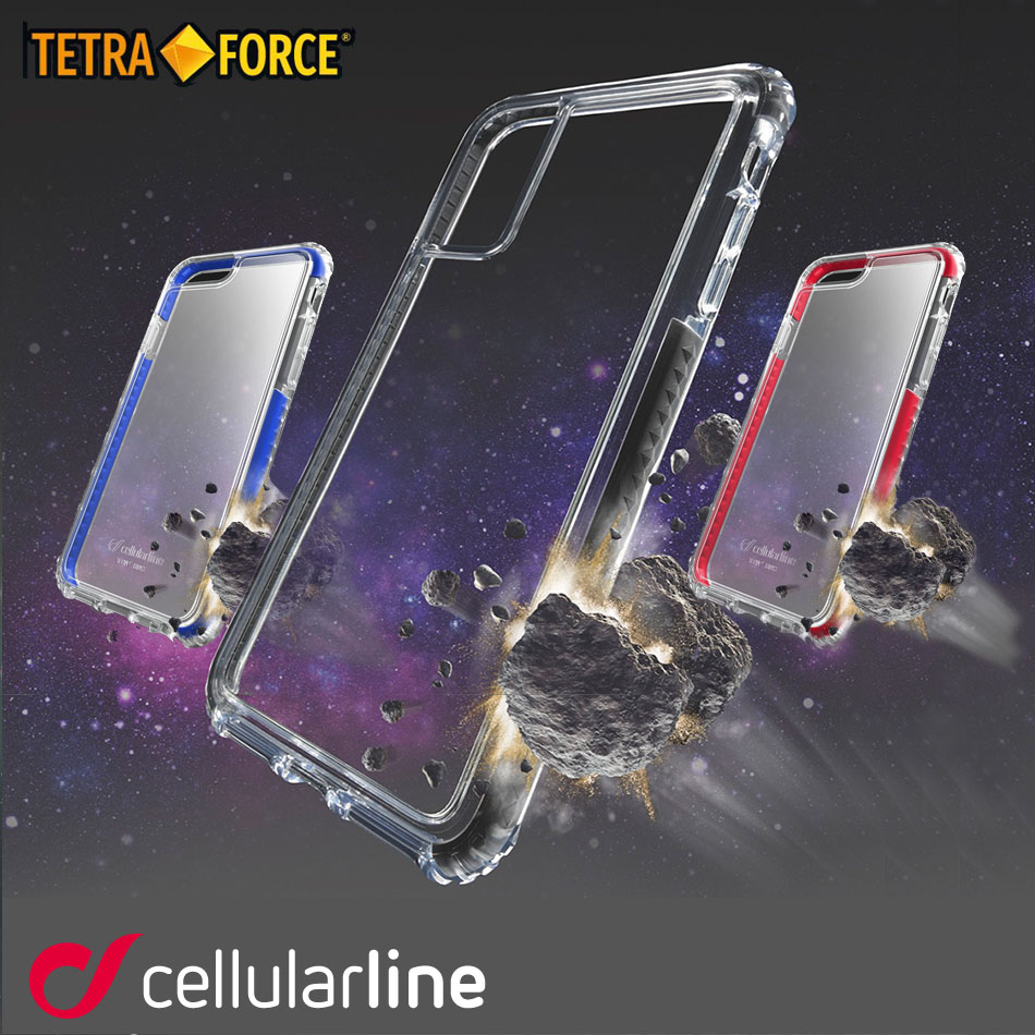 cellularline custodia iphone 7
