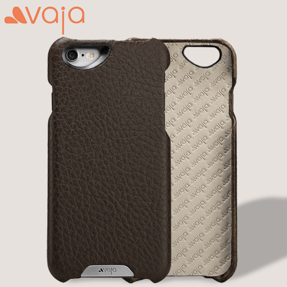 iphone 6s branded case