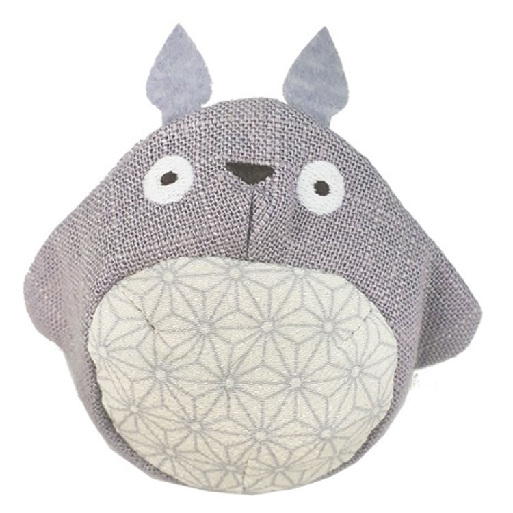 My Neighbor Totoro Goods Anese Style Bean Bag Size Gy Sum 755030