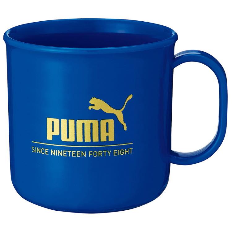 ランチ 弁当 公式サイト コップ プーマ 買取 PUMA グッズ 157219 プラコップ
