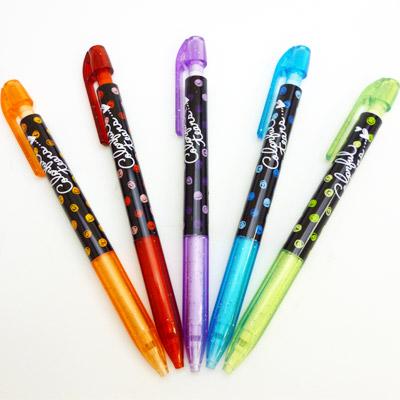 1164 mechanical pencil five sets