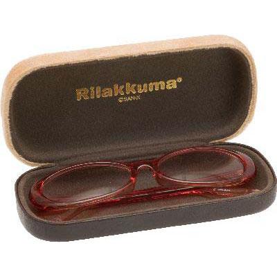 -Glasses case (chihayafuru).