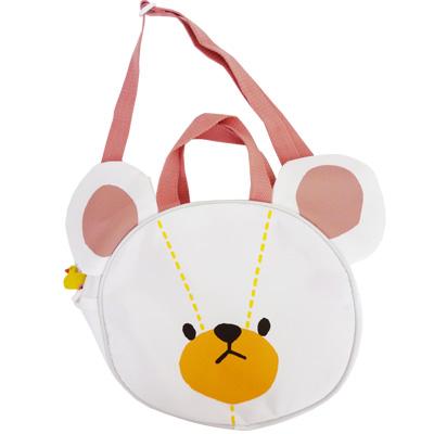 ●794 くまのがっこう mother bag sets (E)