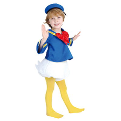 -Disney costumes, kids ★ Disney cosplay ★ ★ anime costume ★ ◆ Halloween items ◆