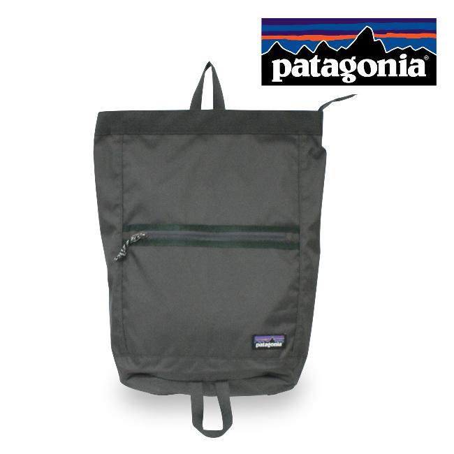 patagonia【パタゴニア】#48021 Arbor Market Packバックパック アウトドア ユニセックス メンズ リュック カジュアル 撥水 PC収納可能 通勤 通学 リサイクルナイロン