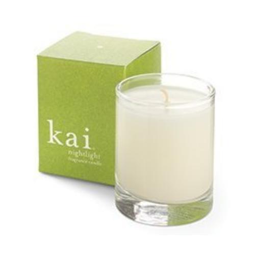 カイ Kai 香水 キャンドル大 235g Kai Fragrance (カイ・フレグランス)