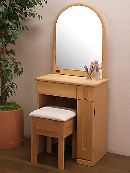 Remarkable Dresser Vanity Dressing Table Side Mirror Dresser And Dresser Vanity Makeup Dresser Vanity Makeup Table 1 Mirror Dresser Desk Wagon Chair Stool Bralicious Painted Fabric Chair Ideas Braliciousco