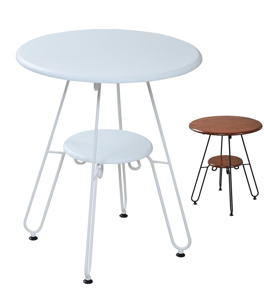ロートアイアンシリーズ アンティーク調ダイニングテーブル 送料無料 激安セール アウトレット価格