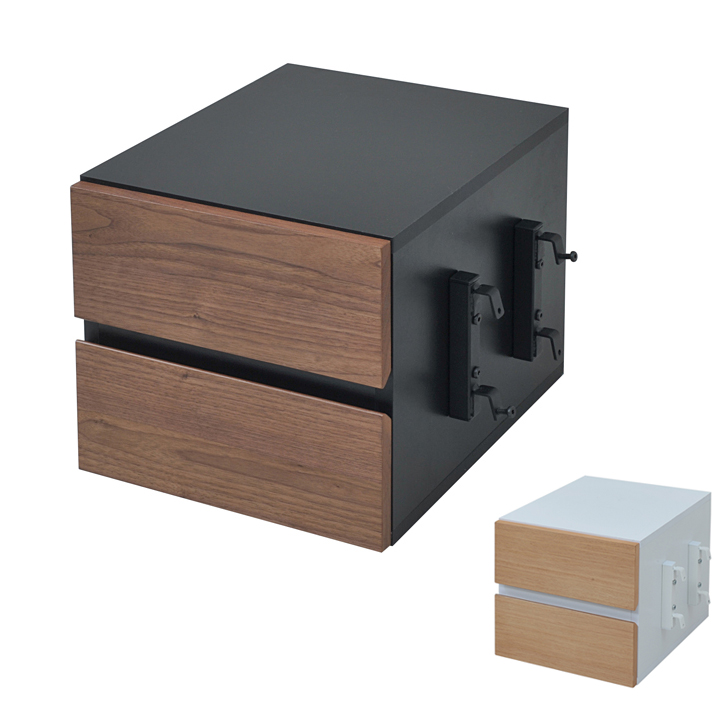 Re・conte Ladder Desk NU (CHEST)激安セール アウトレット価格 人気ランキング