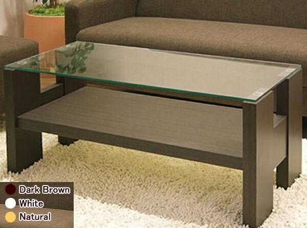 ガラステーブル センターテーブル ローテーブル リビングテーブル ガラス/ガラステーブル センターテーブル ローテーブル リビングテーブル ガラス テーブル ガラステーブル 木製 完成品 北欧 ガラステーブル 良品 家具 好きにも アウトレット セール