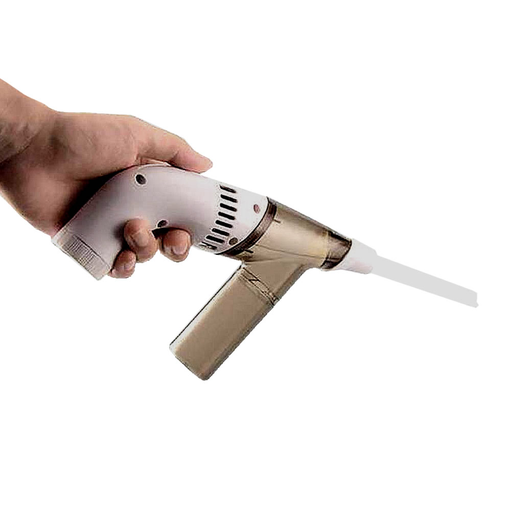 コードレスでどこでも強力吸引 超特価 送料無料 奉呈 バイソン コードレス 掃除機 ハンディクリーナー 電池式 小型 カー用品 BAISONSO 家庭 車 静音 乾湿両用 超強吸引力 ゴミ