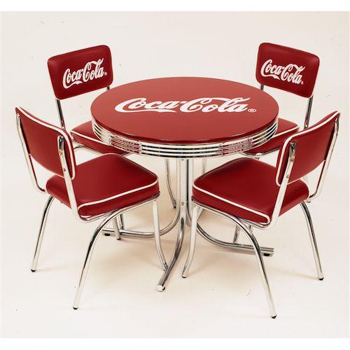 lavieen rakuten global market coca cola low table amp chair