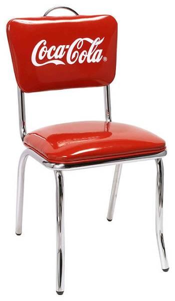 Coca-Cola コカコーラ ブイチェアー USA 西海岸風 インテリア アメリカン雑貨