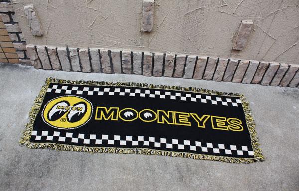 ★Kitchen mat 55*130cm ★ rug ★ doorstep ★ floor mat of mooneye