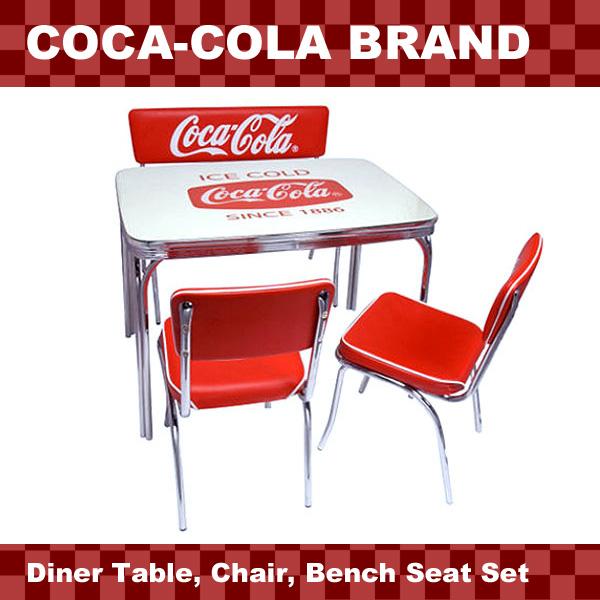 lavieen rakuten global market american diner coca cola brand