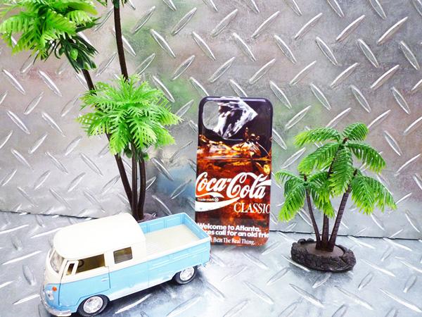 Big Cola Contact Details