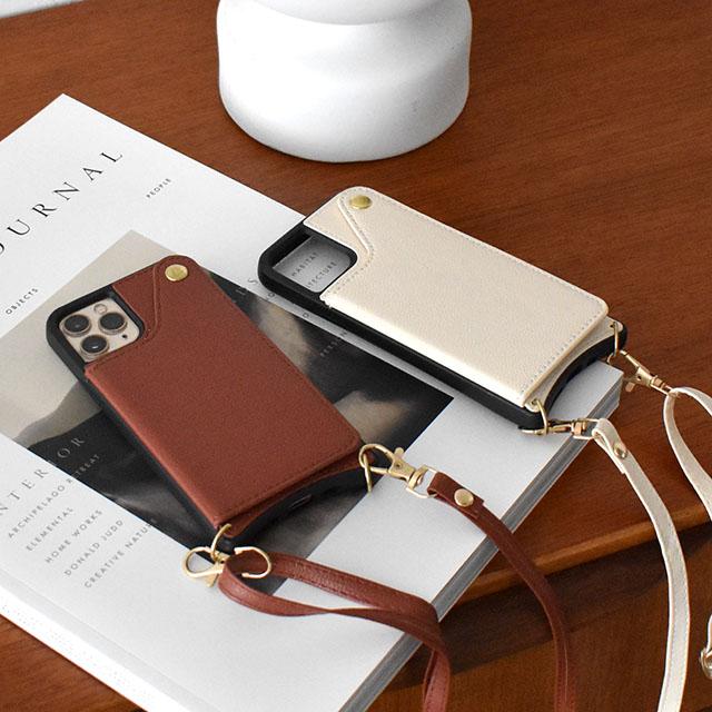 ネコポス送料無料 ショルダー付き 手帳型 ミラー付き カード収納 iPhoneケース iPhoneX iPhoneXS スマホカバー iPhone11pro iPhone12 携帯カバ iPhone11 期間限定お試し価格 スマホケース TPU素材 特価 ソフトケース