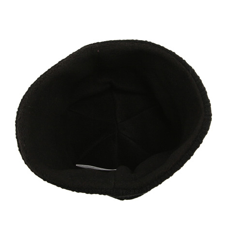 フェニックス(PHENIX) NEO SPIRIT WATCH CAP メンズ ニット帽 ヘッドウエア PS578HW33 BK (Men's)