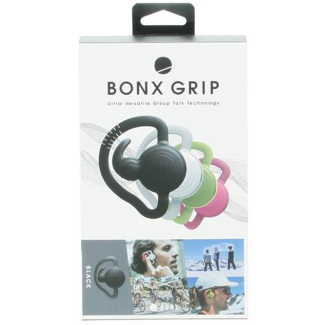 BONX BONX BL(EN)新パッケージ17AW BX2-MBK4 (Men's、Lady's)