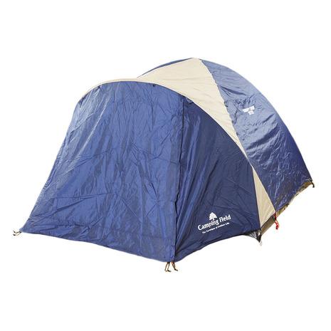 キャンピングフィールド(Camping Field) キャノピードーム CF270 551F7VJ1001 (Men's、Lady's、Jr)