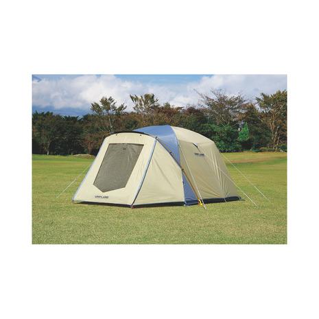 ユニフレーム(UNIFLAME) REVOドーム5 スタートセット 681022 テント ファミリーテント