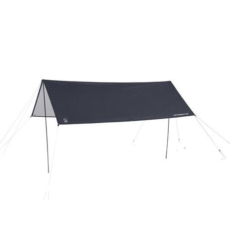 テント タープテント EARTH MINIMALIST TARP WE23DA10 NVY