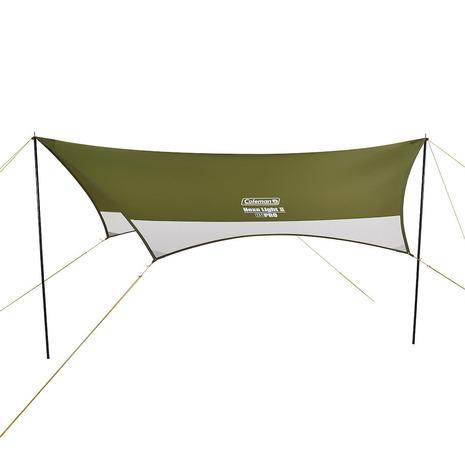 テント タープテント ヘキサライト2 タープ 2000038145