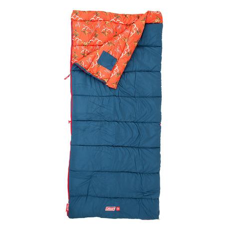 寝袋 シュラフ5℃ コージー2 C5 OG スリーピングバッグ 2000034772 寝具 コンパクト 折りたたみ 軽量