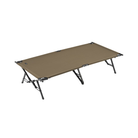 ロゴス(LOGOS) グランベーシック Bed Style BIGコット 73200028 (Men's、Lady's、Jr)