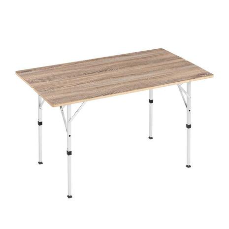 コールマン(Coleman) テーブル フォールディングリビングテーブル 120 2000034610 (Men's、Lady's)