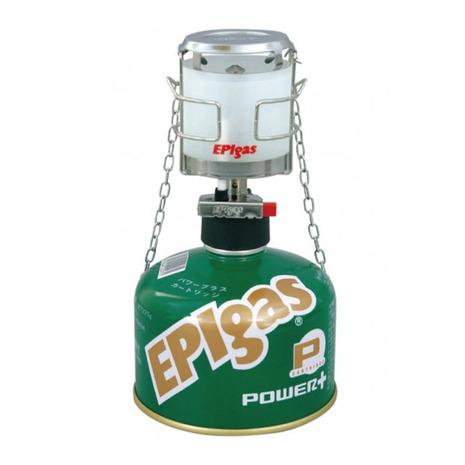 EPIガス(EPIgas) SBランタンオート L-2008 キャンプ用品 ガスランタン (Men's)