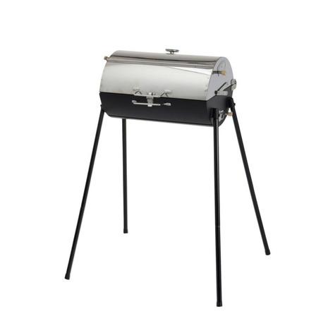 バーベキューグリル BBQ HIPPO WE23DF78 SLR