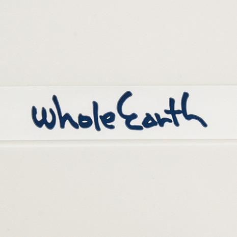 ホールアース(Whole Earth) クーラーボックス WE27DI08 (Men's、Lady's)