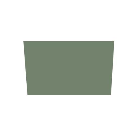 【クーポン配布中! 10/5はP+5倍~ 要エントリー&カード決済】 スノーピーク(snow peak) ランドベース6インナーマット TM-606 (メンズ、レディース):Victoria L-Breath支店