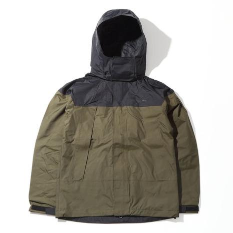 コロンビア(Columbia) ウッドロードジャケット PM5687 213 (Men's)