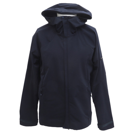 カリマー(karrimor) harrington jkt 51141M182-Navy (Men's)