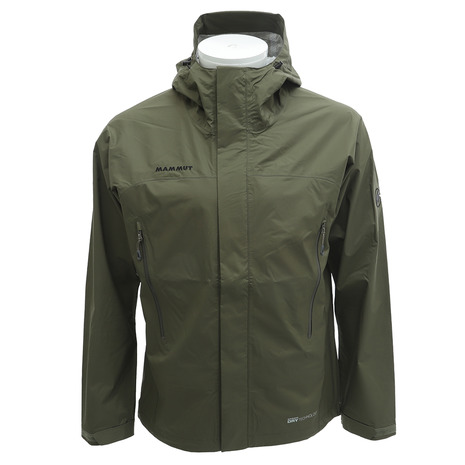 マムート(MAMMUT) MICROLAYER Jacket Men 1010-25331-4584 (Men's)