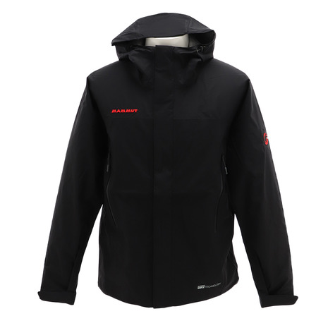 マムート(MAMMUT) MICROLAYER Jacket 1010-25332-0001 (Men's)