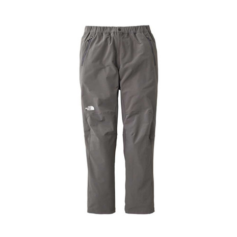 ノースフェイス(THE NORTH FACE) Alpine Light Pant NT52927 GG (Men's)