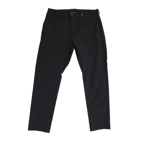 カリマー(karrimor) MACAPA PANTS 51511M171-BLACK (Men's)