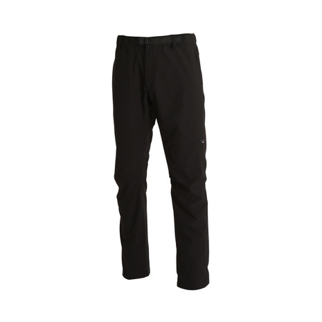 マムート(MAMMUT) HIGHLAND Slim Pants Men 1022-00110-0001-114 (Men's)