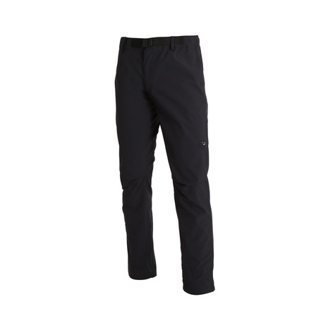 マムート(MAMMUT) HIGHLAND Slim Pants Men 1022-00110-5118-114 (Men's)